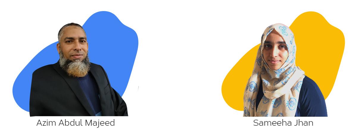 GoogleCertifiedTrainers_ImanAcademy